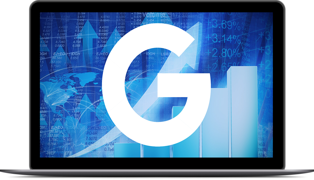 Google business marketing strategy 1