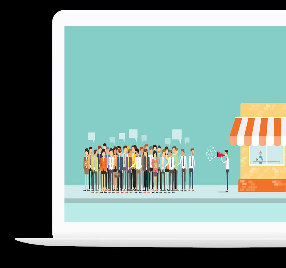 Google business marketing strategy 3