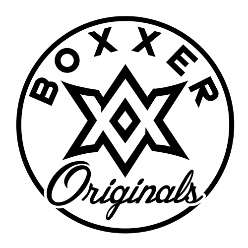 Boxxerworld