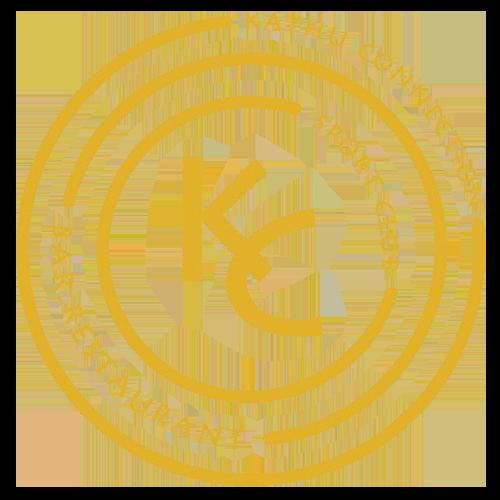 Kathu Connection